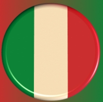 Launch of online slots in Italy has struggling sports betting operators fretting