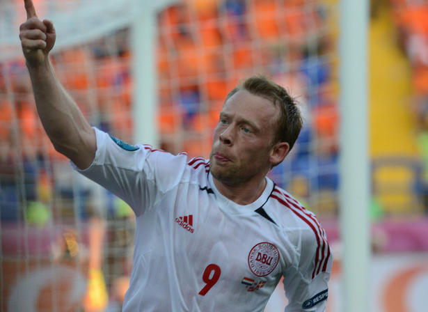 Euro 2012 Day two Round-Up: Denmark shock Holland; Germany ease past Portugal