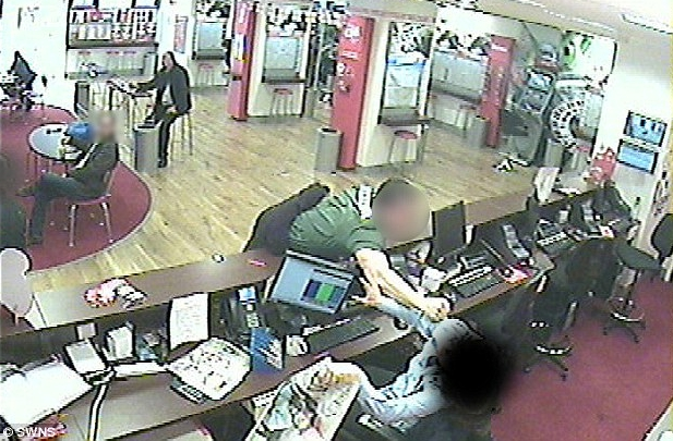 ladbrokes-betting-shop-assault