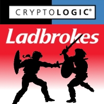 Ladbrokes extend Cryptologic deal; former trader Thompson to appeal dismissal?