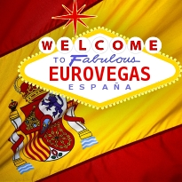 Las Vegas Sands postpones picking Spanish 'EuroVegas' site until September