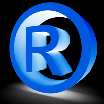 Las Vegas Sands, Shuffle Master, American Casino all file trademark suits