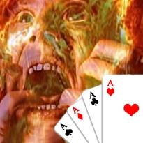 Baccarat card cheats on trial; Macau's used playing card Armageddon