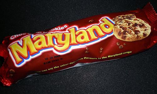 maryland-no-casino