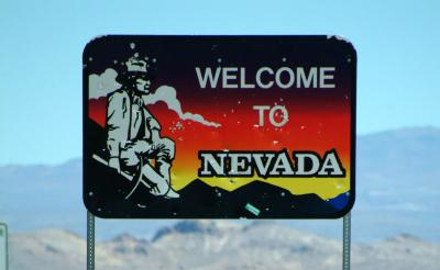 Nevada Gaming Policy Committee unveil agenda ahead of June 14 meeting