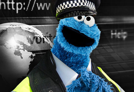 new-cookie-law-cookie-monster