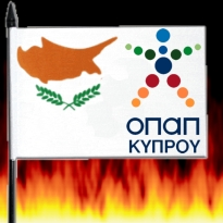Opap cyprus football betting kleinbettingen parking lots