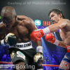 Aftermath of Bradley-Pacquiao casts doubt on the future of boxing