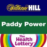 paddy hills health lottery