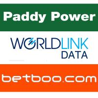 paddy power worldlink betboo