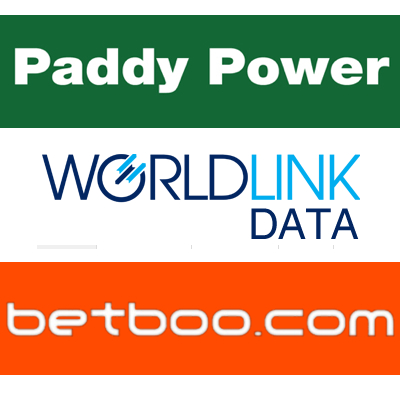 Paddy appoints two and pay Bendtner's fine; Worldlink get marketing expert; Betboo release Mobenga mobile product