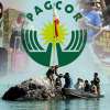 Philippines-China dispute could affect Pagcor's casino revenue