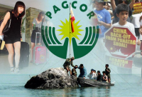 pagcor china ph standoff