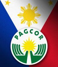 PAGCOR, Philippines