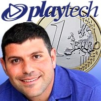 playtech-software-licensing-deal
