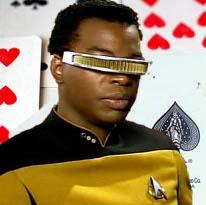 poker-tournaments-sunglasses