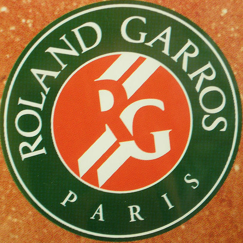 Sizing up the 2012 French Open Men's Semi-Finals