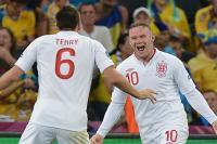 rooney scores against ukraine