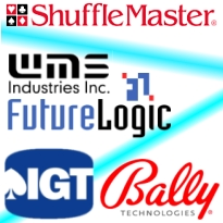 shuffle-master-bally-igt-nevada