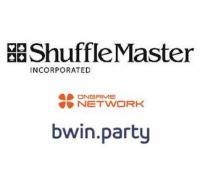 shufflemaster 200x185