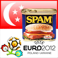 singapore-online-sportsbook-mobile-spam