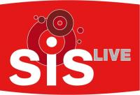 sis live logo 2009