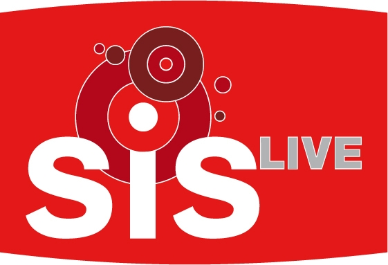 SIS releasing new pool betting game; Stan James virtual streaming added; CryptoLogic leaves NASDAQ