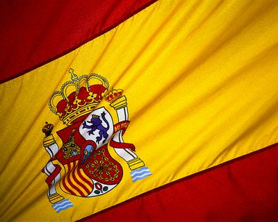 Tax concerns slowing down Spanish online poker rooms