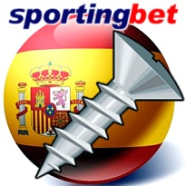 Spain issues last minute demands; Sportingbet may miss out on Euro 2012