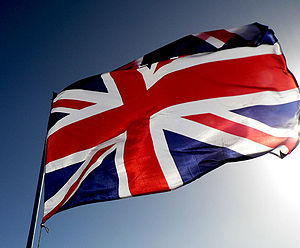 UK to be envy of Europe by 2015