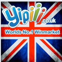 UK retailers severing ties with 'win your purchase' outfit Yipiii Gaming