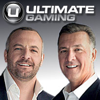 Fertitta Interactive's social site Ultimate Gaming to launch this week