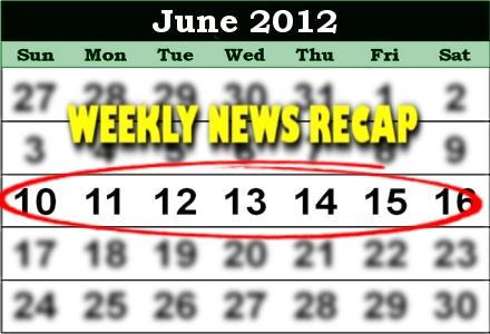 weekly-news-recap-june-16-thumb