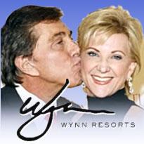 wynn-resorts-elaine-wynn