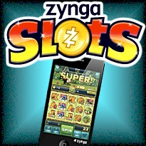 zynga-slots-popcap-mobile-survey