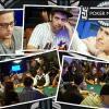 WSOP Main Event Day 4 Summary
