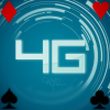 The Importance of 4G for iGaming
