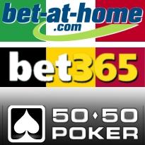 5050poker-betathome-italy-bet365-belgium