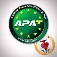 APAT buys poker co uk