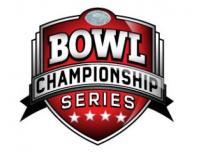 BCS has new playoff setup