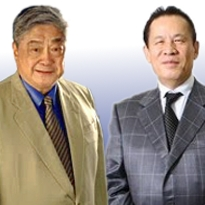 Okada in talks with Gokongwei on Manila tie-up; pachinko firm's Hong Kong IPO