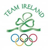 Irish athlete under investigation
