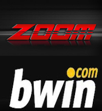 PokerStars' Zoom Poker becoming a thorn on the side of Bwin.Party