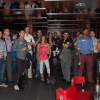 iGaming Business's first Social Gambling Meetup a success!