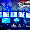 WSOP 2012's Big One For One Drop Summary
