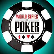 WSOP-2012-main-event