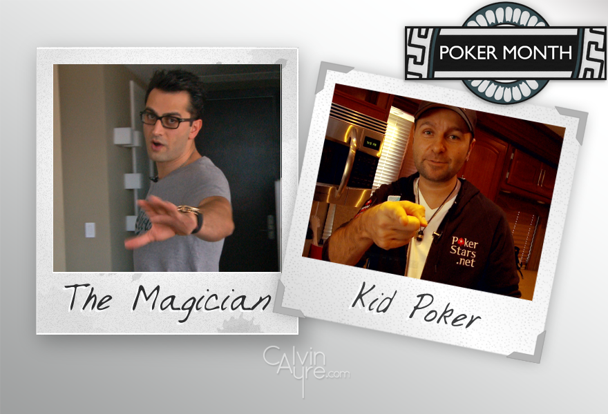 all-in-video-antonio-esfandiari-daniel-negreanu