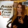 Asian Poker Tour Macau Main Event – Day 2 Summary