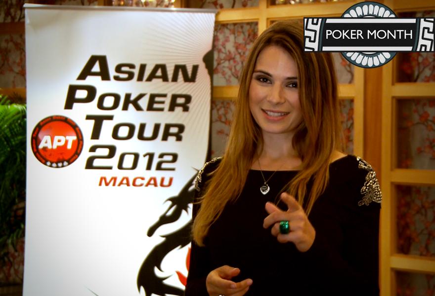 asian-poker-tour-macau-2012-main-event-day-2-video