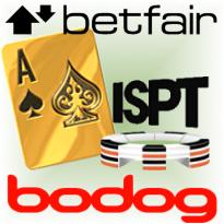 betfair-bodog-poker-ispt-cake-gold-card